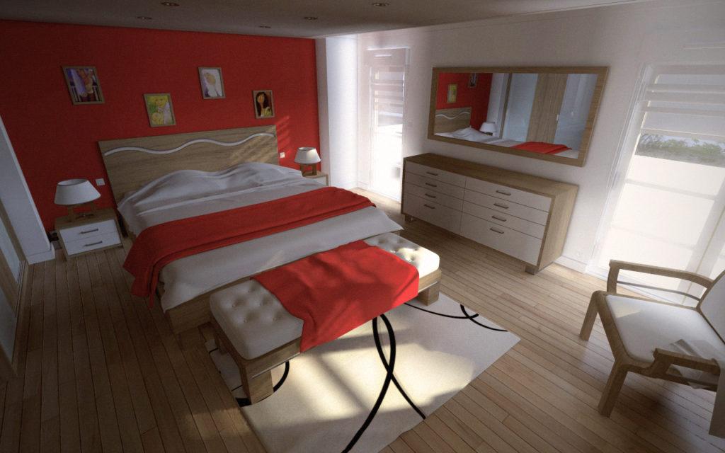 bedroom01r