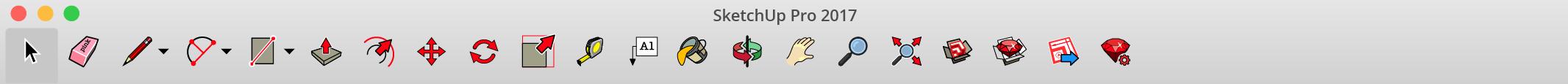 sketchup-pro-2017-ui-toolbar