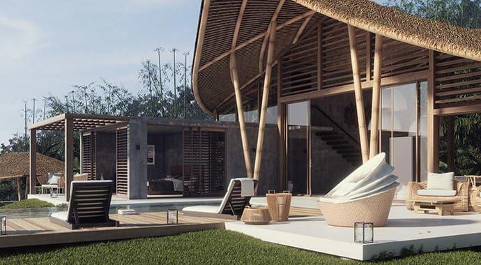 david-santos-las-tanusas-architecture-vray-sketchup-02